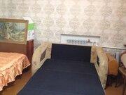 Улица Гагарина 7; 3-комнатная квартира стоимостью 10000 в месяц . - Фото 4