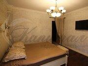 Квартира 70 кв.м с эксклюзивным ремонтом, мебелью и техникой, ялагина7 - Фото 4