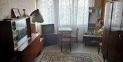 Однокомнатная квартира на ул. Пионерстроя. Недорого. Прямая продажа.