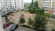 1-к квартира Усть-Курдюмская, 1 - Фото 3