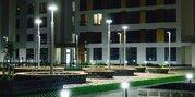 Продам большую 1+ квартиру в ЖК Новин - Фото 4