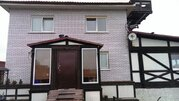 Продается дом 288 кв.м. около леса - Фото 3