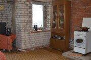 Продажа квартиры, Пушкино, Мирная, Пушкинский район - Фото 1