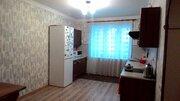 Продается 3 - комнатная квартира в Долгопрудном - Фото 4