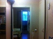 Продается 1-к квартира (улучшенная) по адресу г. Липецк, ул. Стаханова . - Фото 5