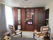 Достойная и интересная 2-комнатная кв. с полной обстановкой и мебелью. - Фото 1
