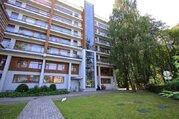 350 000 €, Продажа квартиры, Купить квартиру Рига, Латвия по недорогой цене, ID объекта - 313139756 - Фото 1