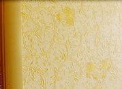 2 300 000 Руб., Двушка хр в идеальном состоянии, 4/5-эт, 42м2. Баумана 9а, Купить квартиру в Перми по недорогой цене, ID объекта - 326064724 - Фото 15