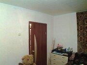1-комнатная квартира в Канищево - Фото 4