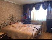 Продается 3-ая квартира в ЖК Свердловский, ул. Набережная, д. 17 - Фото 5