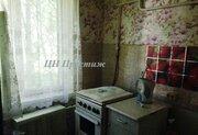 Продаётся 1кв.хрущ. пр. Южный д. 17 к 3 - Фото 3