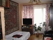 Продам 4-к квартиру, Москва г, проспект Андропова 38 - Фото 4
