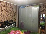 Трехкомнатная квартира 74 кв.м на Донской с ремонтом - Фото 3