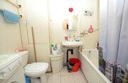 Продается хорошая однокомнатная квартира в Балашихе - Фото 3