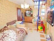 1-комнатная квартира, г. Серпухов, ул. Ногина - Фото 4