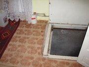 Продается коттедж в Кстовском районе, Продажа домов и коттеджей в Кстово, ID объекта - 502111898 - Фото 10
