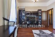 Предлагаем купить ухоженную, с хорошим ремонтом трехкомнатную квартиру - Фото 1