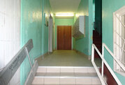 Трехкомнатная квартира в Новопеределкино - Фото 2