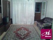 3 к.кв. с большой лоджией в кирпичном доме - Фото 5