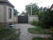 Добротный дом 230 кв.м. на 5 сотках, зжм - Фото 2