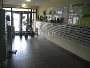Продажа квартиры, Одинцово, 9-й микрорайон - Фото 5
