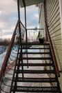 Просторный дом с гаражом - Фото 4