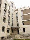 Продам квартиру-студию в Аристово-Митино