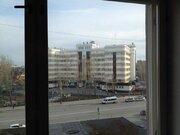 Продам 3-комн. кв. 118 кв.м. Тюмень, Московский тракт - Фото 3