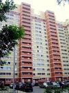 Продается большая 1-комн. квартира в г.Фрязино ул.Горького д.3 - Фото 1