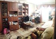 1-комнатная квартира улица Макеева - Фото 1
