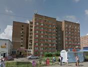Двухкомнатная квартира в Северном районе Электростали - Фото 2