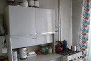 Продам 2-к квартиру, Щербинка г, Высотная улица 4а - Фото 4