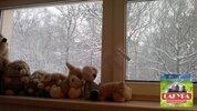 Продаётся дом в Ужгороде., Продажа домов и коттеджей в Ужгороде, ID объекта - 500385659 - Фото 13