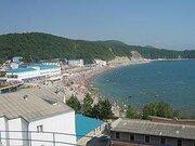 Участок рядом с морем в курортном месте! - Фото 3