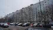 Квартира 3х комнатная на ул. Зои и Александра Космодемьянских 11/15 - Фото 2