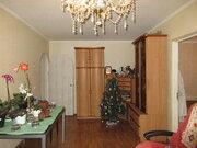 Продам 4-комнатную квартиру в г. Клин, срочно - Фото 4