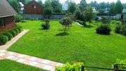 Продам Дом в д. Артюхино, ПМЖ - Фото 2