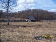Продается земельный участок 30 соток - Фото 3