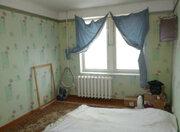 1-комнатная квартира Можайск, пос. Строитель, д.6 - Фото 4