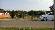Продажа дома, Кореновск, Кореновский район, Ул. Платнировская - Фото 3