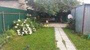 Квартира(таунхаус) с приусадебным участком в тихом зеленом микрорайоне - Фото 2