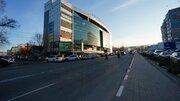 Купить коммерческое помещение в самом центре города Новороссийска.
