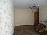 2-х ком. квартира, Мытищи, ул. Попова д.17 - Фото 2