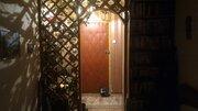 Трехкомнатная квартира в городе Александров - Фото 4