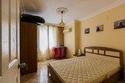 Квартиры в Турции, Аланья, Купить квартиру Аланья, Турция по недорогой цене, ID объекта - 312150632 - Фото 16