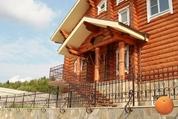 Продается дом, Ярославское шоссе, 63 км от МКАД - Фото 3