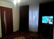 Продажа квартиры, Новокузнецк, Ул. Кузнецова - Фото 4