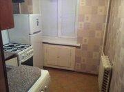 2-х комнатная квартира Селятино - Фото 2