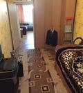 Продам 2-к квартиру в п. Козьмодемьянск - Фото 3