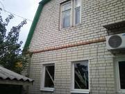 Продается дом на Соколовой - Фото 1